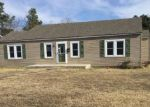 Bank Foreclosure for sale in Mena 71953 11TH ST - Property ID: 4249853238
