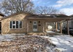 Bank Foreclosure for sale in Emporia 66801 WASHINGTON ST - Property ID: 4250047260