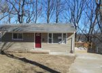 Bank Foreclosure for sale in Hazelwood 63042 CAREY LN - Property ID: 4250178666