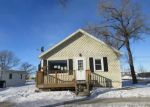 Bank Foreclosure for sale in Fargo 58103 24TH ST S - Property ID: 4250223330