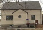 Bank Foreclosure for sale in Scribner 68057 9TH ST - Property ID: 4250227719