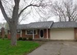 Bank Foreclosure for sale in Franklin 45005 CHAMBERLAIN RD - Property ID: 4250301735