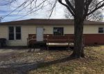 Bank Foreclosure for sale in Gallatin 37066 JEAN AVE - Property ID: 4250446707