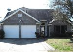 Bank Foreclosure for sale in Katy 77449 LANTERN BAY LN - Property ID: 4250476479