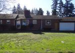 Bank Foreclosure for sale in Lakewood 98499 STEILACOOM BLVD SW - Property ID: 4250517655