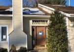 Bank Foreclosure for sale in Clifton Park 12065 GREEN MEADOW DR - Property ID: 4250586857