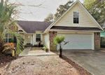 Bank Foreclosure for sale in Murrells Inlet 29576 MOUNT GILEAD PLACE DR - Property ID: 4250623645