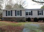 Bank Foreclosure for sale in Wadesboro 28170 WHITE STORE RD - Property ID: 4250628903