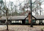 Bank Foreclosure for sale in Byron 31008 OLD OAK RD - Property ID: 4250658233