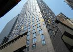 Bank Foreclosure for sale in New York 10005 WILLIAM ST - Property ID: 4250711227