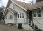 Bank Foreclosure for sale in Waterloo 50703 VINE ST - Property ID: 4250876348