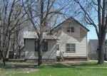 Bank Foreclosure for sale in Emmetsburg 50536 BROADWAY ST - Property ID: 4250882485