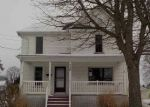 Bank Foreclosure for sale in Kewanee 61443 PINE ST - Property ID: 4250883354