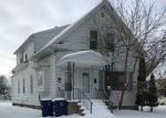 Bank Foreclosure for sale in Green Bay 54301 CROOKS ST - Property ID: 4250903954