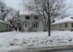 Bank Foreclosure for sale in Marshfield 54449 S VINE AVE - Property ID: 4250921909