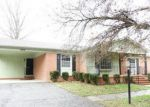 Bank Foreclosure for sale in Emporia 23847 SHORE DR - Property ID: 4250973583