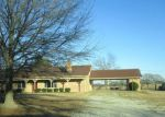 Bank Foreclosure for sale in Point 75472 RS COUNTY ROAD 4370 - Property ID: 4250986276