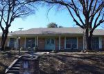 Bank Foreclosure for sale in Dallas 75232 TALBOT PKWY - Property ID: 4251012115