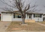 Bank Foreclosure for sale in Odessa 79761 E 10TH ST - Property ID: 4251028772
