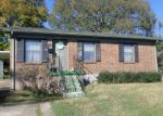 Bank Foreclosure for sale in Pulaski 38478 CULPEPPER ST - Property ID: 4251051544