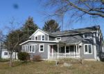 Bank Foreclosure for sale in Tiffin 44883 E COUNTY ROAD 6 - Property ID: 4251192121