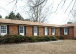Bank Foreclosure for sale in High Point 27265 HICKSWOOD RD - Property ID: 4251214917