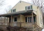 Bank Foreclosure for sale in Batavia 14020 OAK ST - Property ID: 4251242497