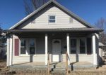 Bank Foreclosure for sale in Perryville 63775 W SAINTE MARIES ST - Property ID: 4251315643