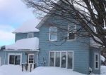 Bank Foreclosure for sale in Calumet 49913 ELM ST - Property ID: 4251384850