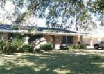 Bank Foreclosure for sale in Lake Charles 70607 MCCALL ST - Property ID: 4251413304