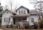 Bank Foreclosure for sale in Ottawa 66067 S OAK ST - Property ID: 4251443530