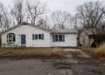 Bank Foreclosure for sale in Crawfordsville 47933 WESTWOOD DR - Property ID: 4251477693