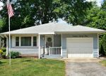 Bank Foreclosure for sale in Vandalia 62471 N 5TH ST - Property ID: 4251524561