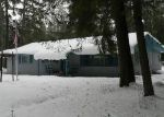 Bank Foreclosure for sale in Bonners Ferry 83805 SHINGLE MILL LOOP - Property ID: 4251549519