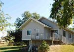 Bank Foreclosure for sale in Homedale 83628 HILL RD - Property ID: 4251550839