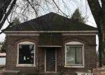 in Genesee 83832 E WALNUT ST - Property ID: 4251551263