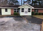 Bank Foreclosure for sale in Monticello 32344 TIN TOP RD - Property ID: 4251665134