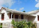 Bank Foreclosure for sale in Pahoa 96778 NAELE RD - Property ID: 4251808806