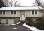 Bank Foreclosure for sale in Peekskill 10566 LEDA DR - Property ID: 4252007189