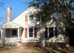 Bank Foreclosure for sale in Burlington 27217 HARRIS ST - Property ID: 4252201663