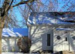 Bank Foreclosure for sale in Mapleton 56065 2ND AVE SE - Property ID: 4252484145