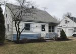 Casa en Remate en Valley Stream 11581 BROOKFIELD RD - Identificador: 4252772338