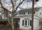 in Philipsburg 16866 N 6TH ST - Property ID: 4252802561