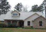 Bank Foreclosure for sale in Sibley 71073 FOREST GLADES LN - Property ID: 4252937905