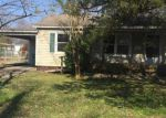 Bank Foreclosure for sale in Dardanelle 72834 N FRONT ST - Property ID: 4253072349