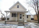 Bank Foreclosure for sale in Rushville 46173 N SEXTON ST - Property ID: 4253173975