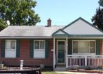 Bank Foreclosure for sale in Roseville 48066 ROBERTA ST - Property ID: 4253294853