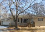 Bank Foreclosure for sale in Ghent 56239 N COLEMAN ST - Property ID: 4253321110