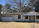 Bank Foreclosure for sale in Atmore 36502 5TH AVE - Property ID: 4253342587