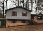 Bank Foreclosure for sale in Fultondale 35068 MOONLIGHT LN - Property ID: 4253345651